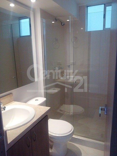 Apartamento en Gran Granada 10620, foto 17