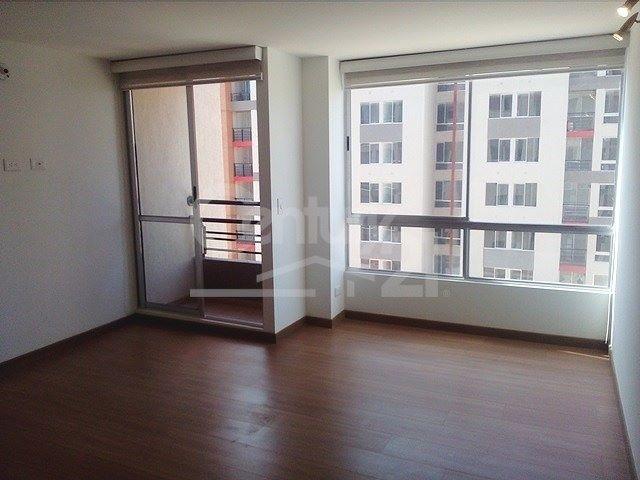 Apartamento en Gran Granada 10620, foto 11