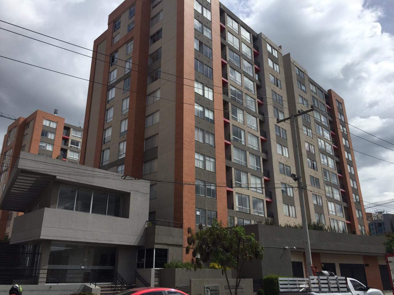 Apartamento en Gran Granada 10620, foto 0