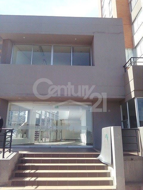 Apartamento en Gran Granada 10620, foto 1