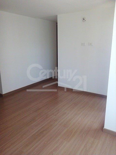 Apartamento en Gran Granada 10620, foto 21