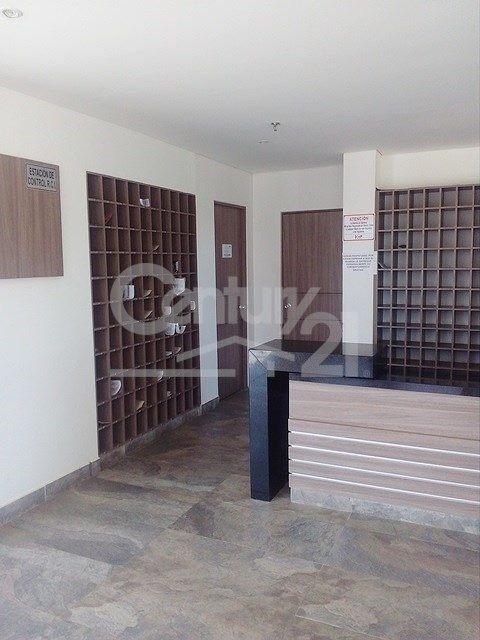 Apartamento en Gran Granada 10620, foto 6