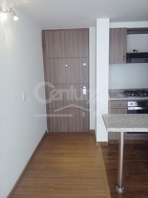 Apartamento en Gran Granada 10620, foto 12
