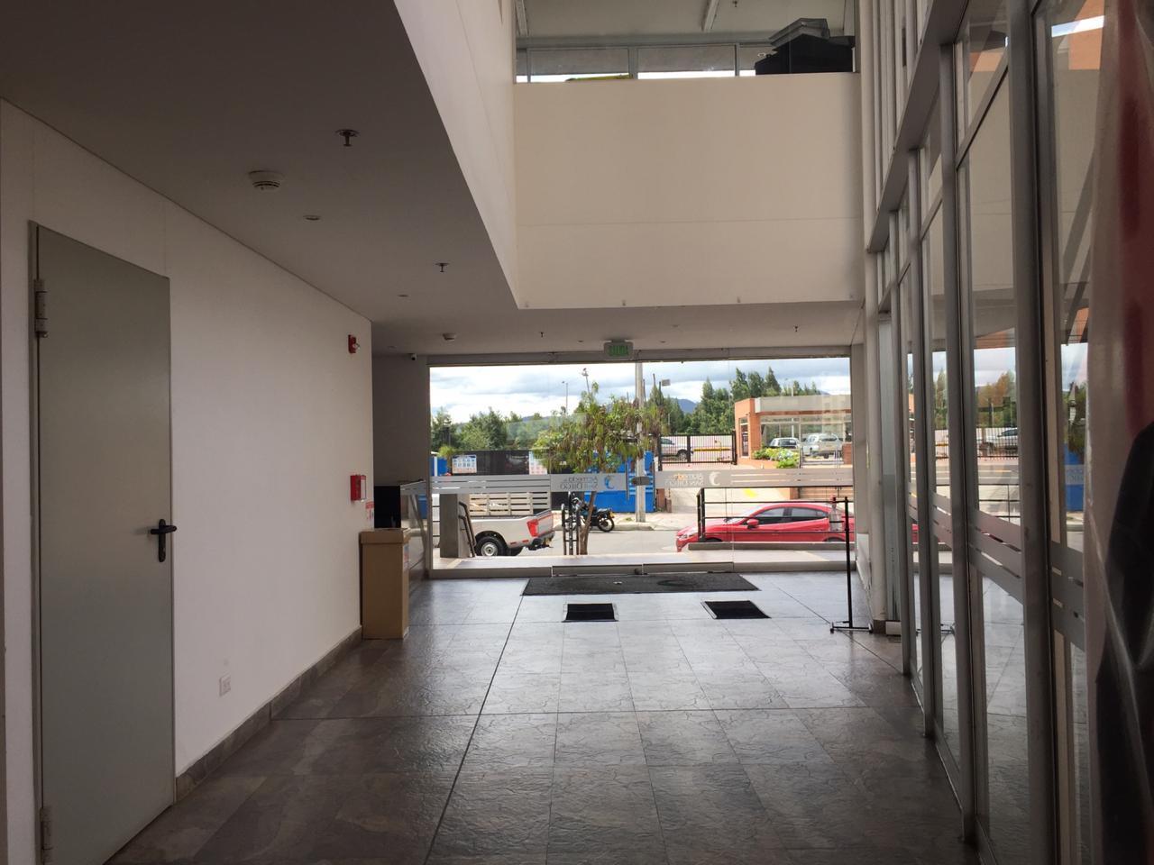 Apartamento en Gran Granada 10620, foto 7