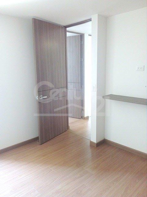 Apartamento en Gran Granada 10620, foto 22