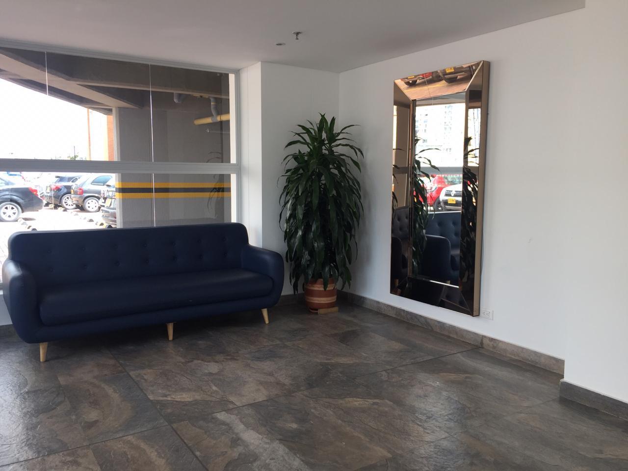 Apartamento en Gran Granada 10620, foto 5