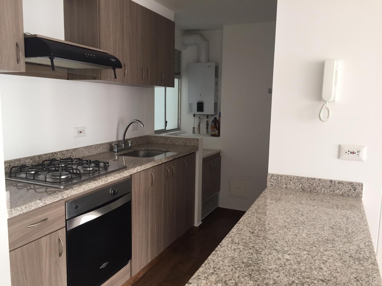 Apartamento en Gran Granada 10620, foto 14