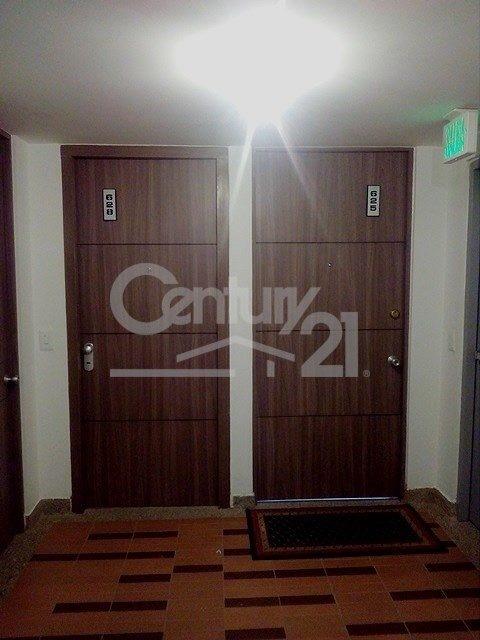 Apartamento en Gran Granada 10620, foto 9