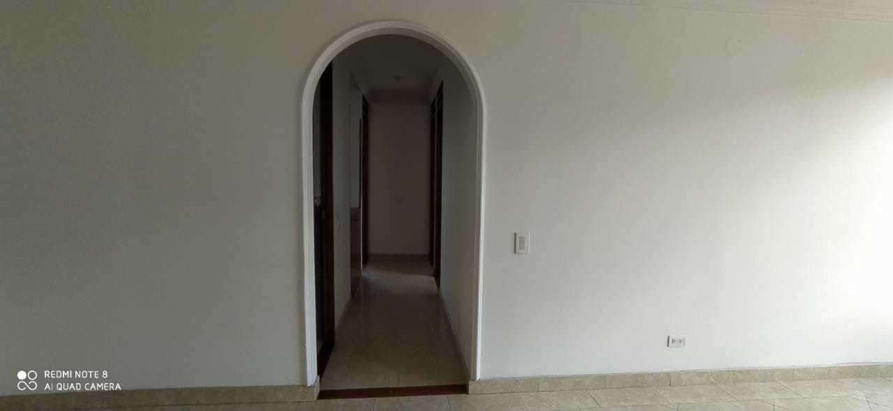 Apartamento en Ciudad Salitre Occidental 10656, foto 6