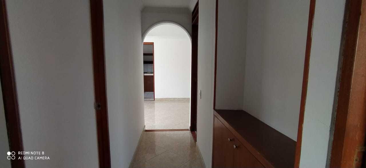 Apartamento en Ciudad Salitre Occidental 10656, foto 7