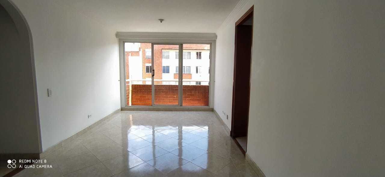 Apartamento en Ciudad Salitre Occidental 10656, foto 5