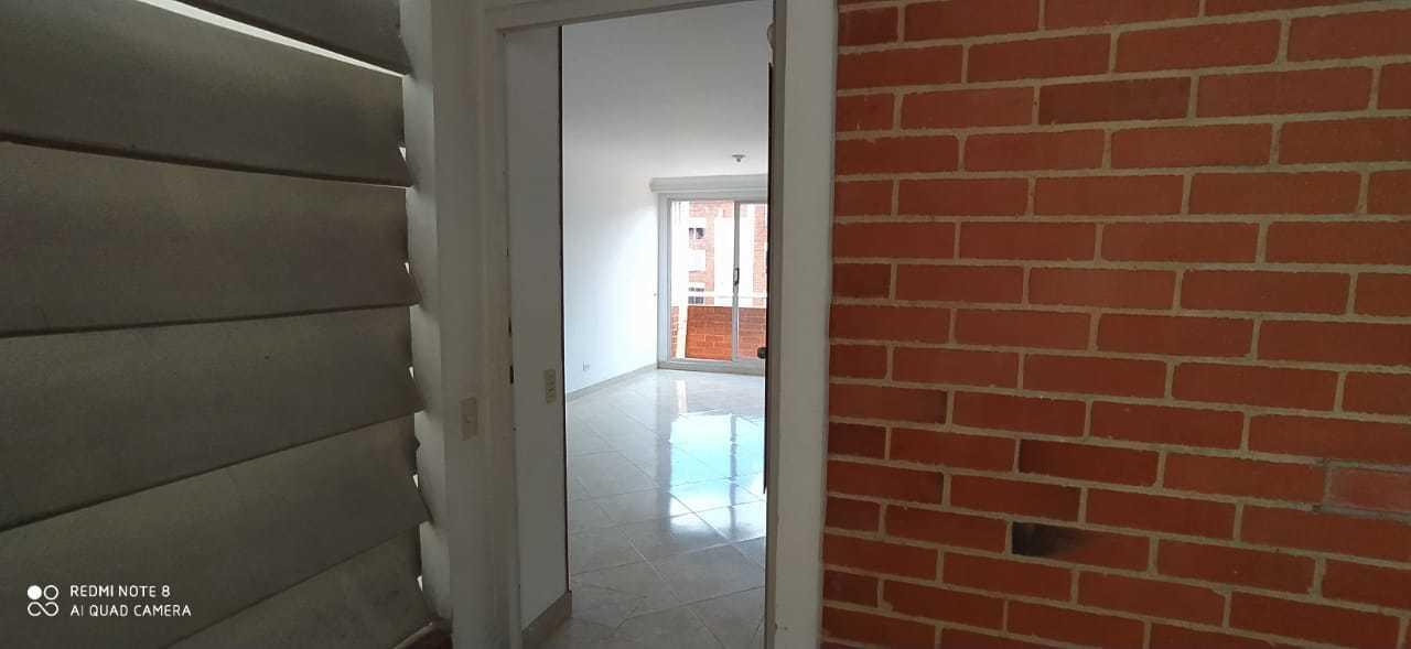 Apartamento en Ciudad Salitre Occidental 10656, foto 2