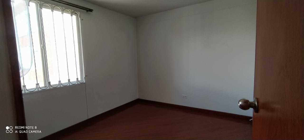 Apartamento en Ciudad Salitre Occidental 10656, foto 15