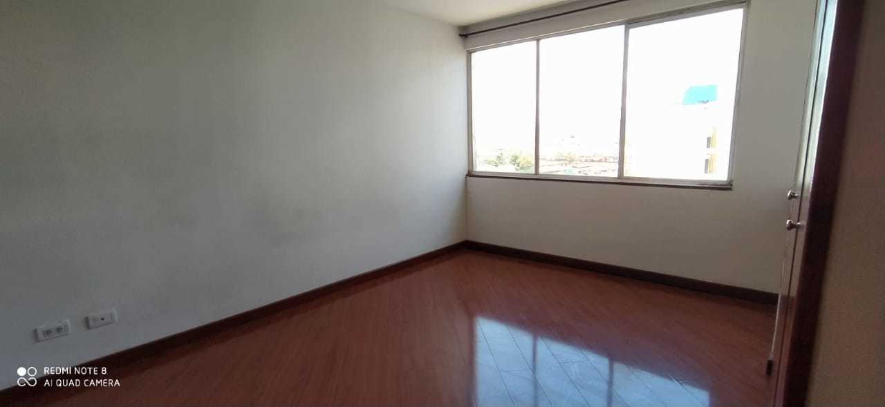 Apartamento en Ciudad Salitre Occidental 10656, foto 13