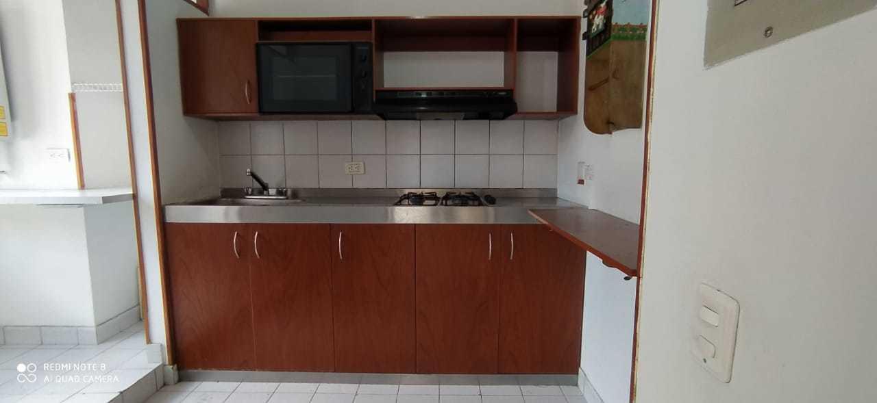 Apartamento en Ciudad Salitre Occidental 10656, foto 8