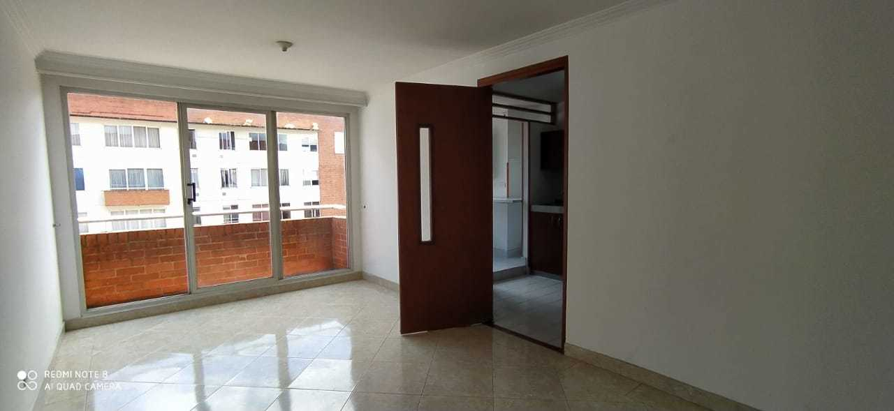 Apartamento en Ciudad Salitre Occidental 10656, foto 4