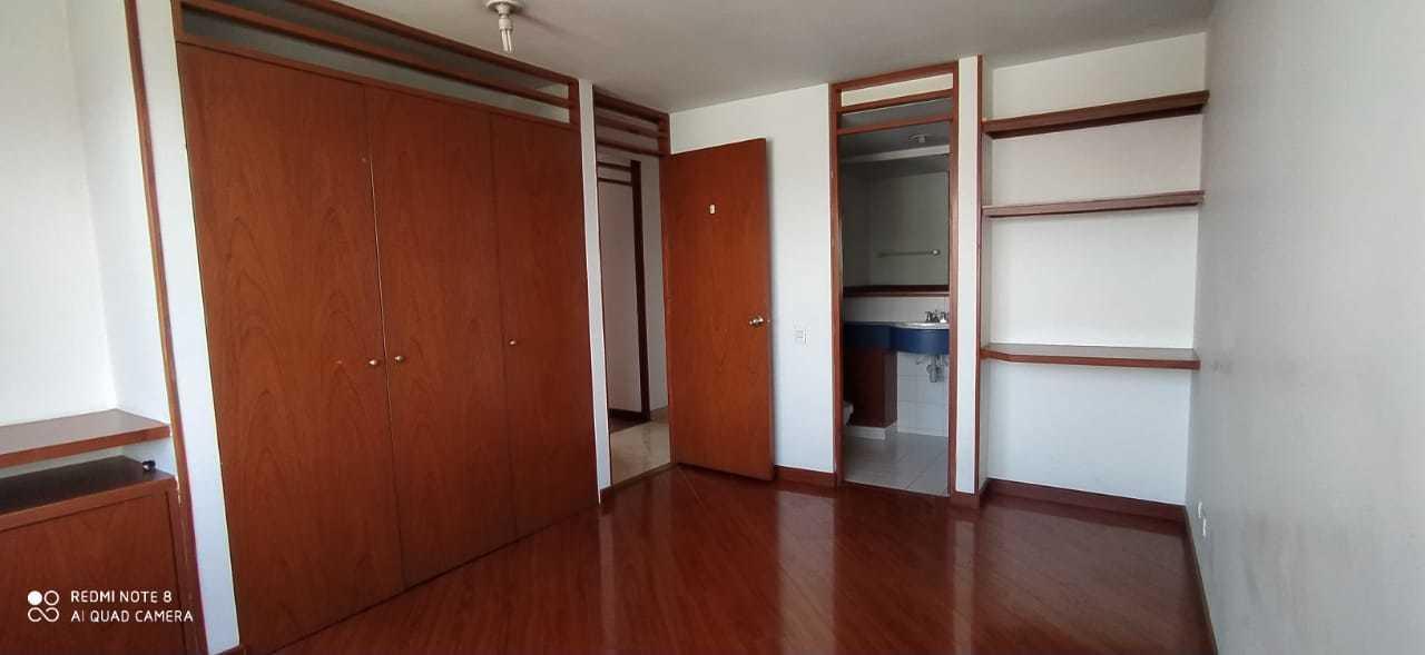 Apartamento en Ciudad Salitre Occidental 10656, foto 12