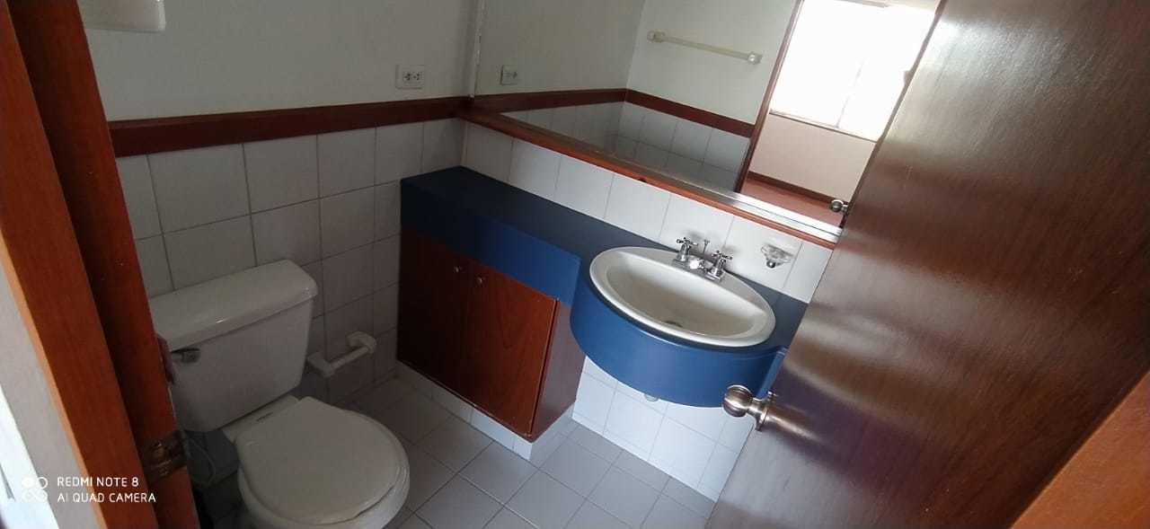 Apartamento en Ciudad Salitre Occidental 10656, foto 10