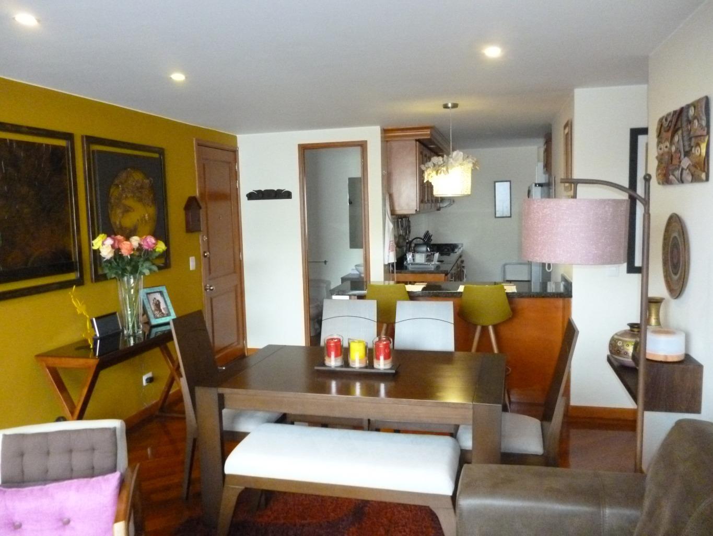 Apartamento en Santa Barbara Central 10677, foto 2