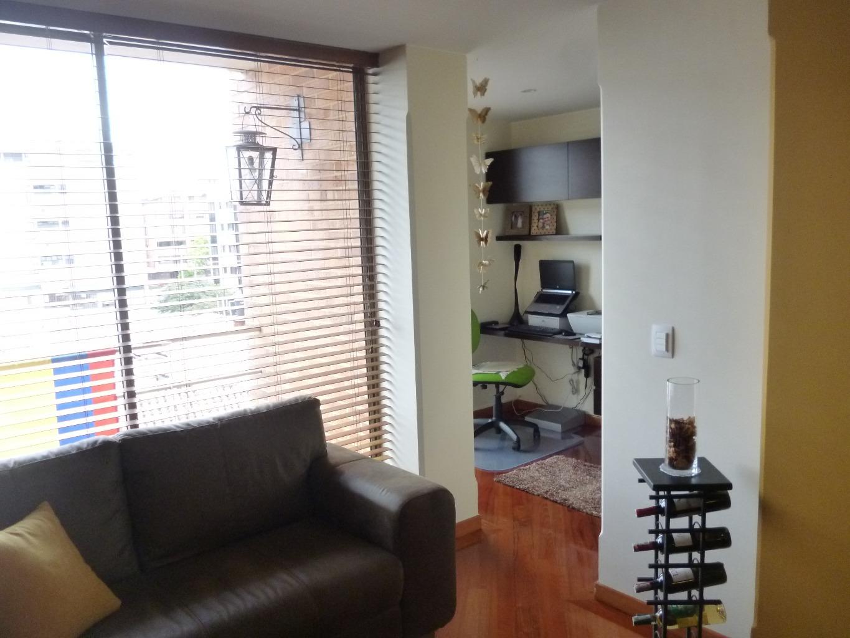 Apartamento en Santa Barbara Central 10677, foto 3