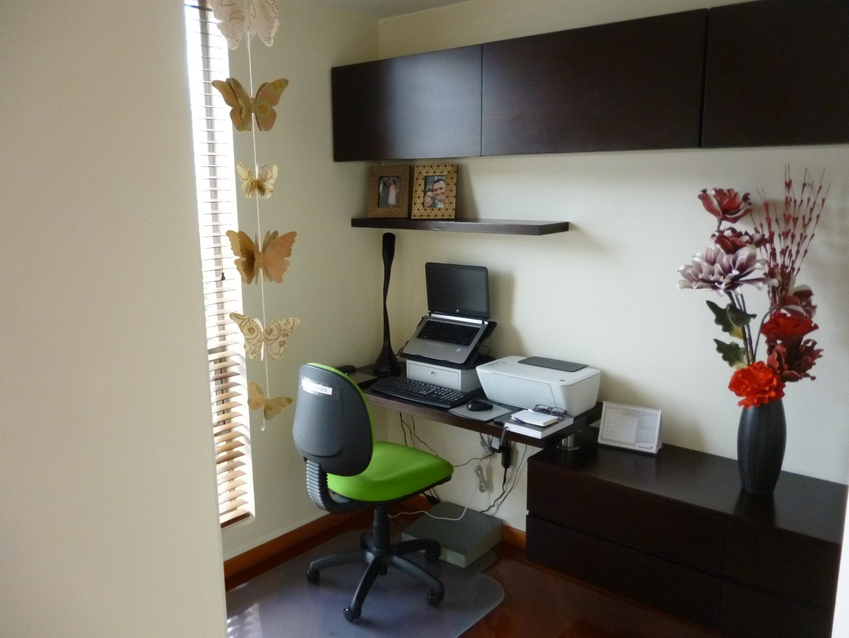 Apartamento en Santa Barbara Central 10677, foto 4