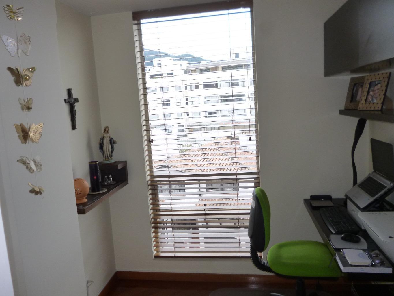 Apartamento en Santa Barbara Central 10677, foto 5