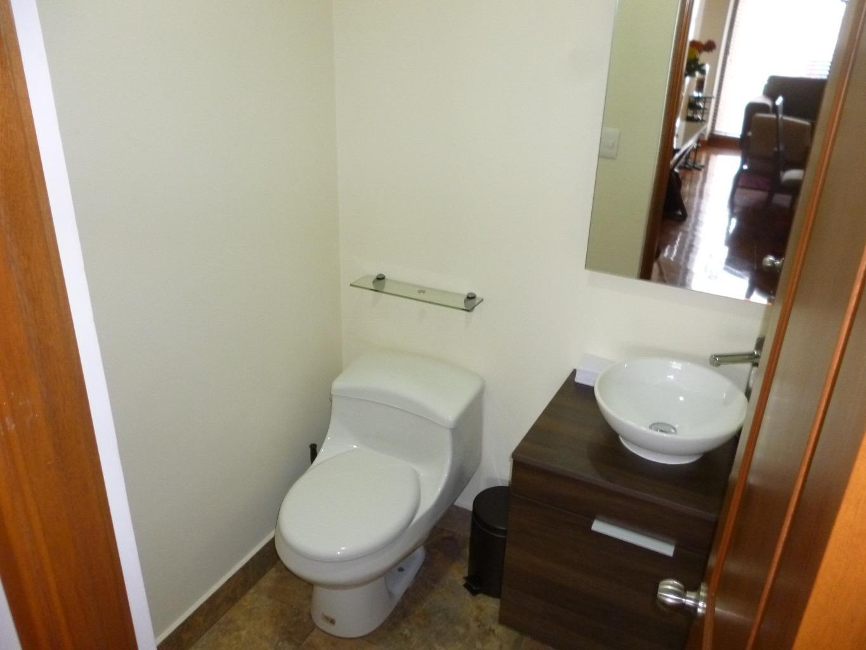 Apartamento en Santa Barbara Central 10677, foto 8