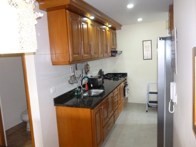 Apartamento en Santa Barbara Central 10677, foto 9