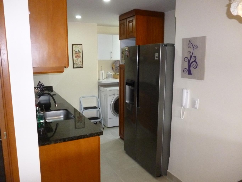 Apartamento en Santa Barbara Central 10677, foto 10