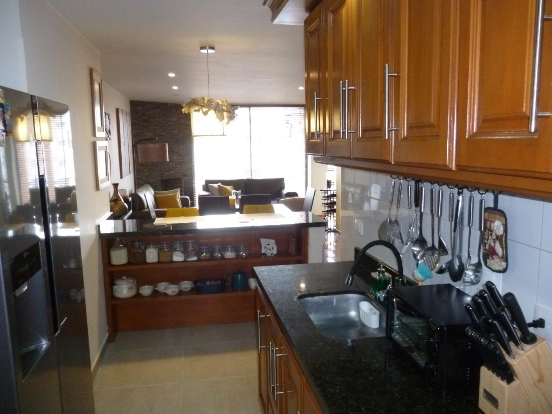 Apartamento en Santa Barbara Central 10677, foto 11