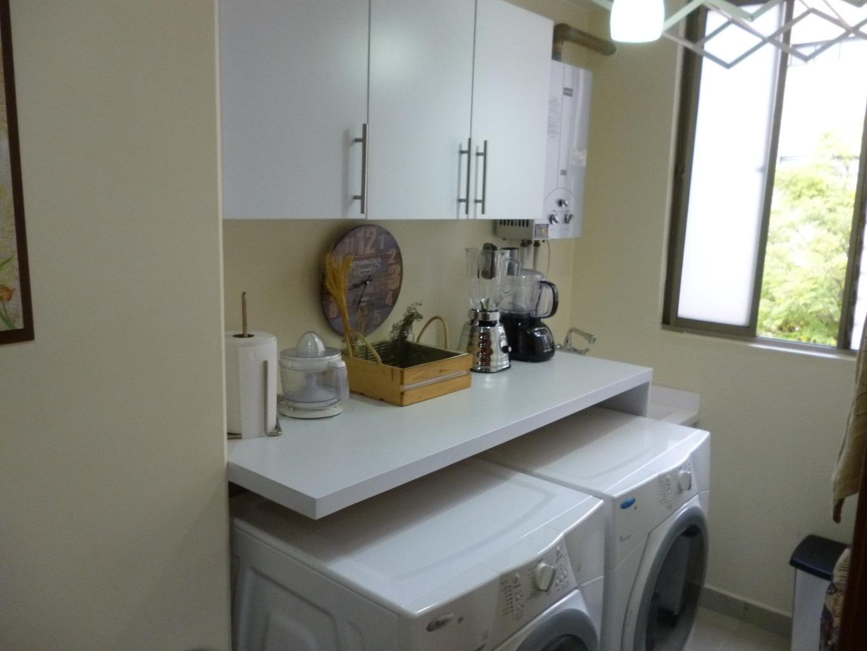 Apartamento en Santa Barbara Central 10677, foto 12