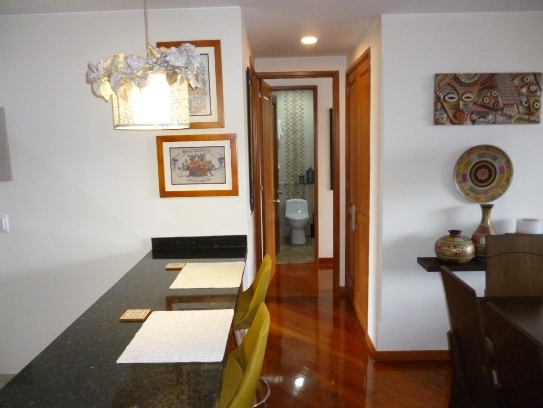 Apartamento en Santa Barbara Central 10677, foto 13