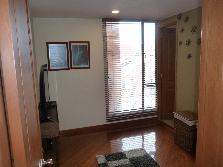 Apartamento en Santa Barbara Central 10677, foto 14