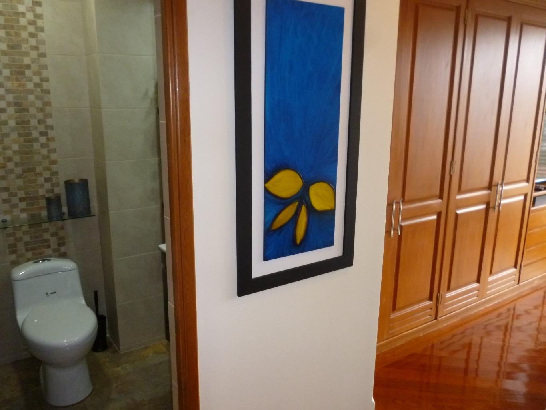 Apartamento en Santa Barbara Central 10677, foto 19