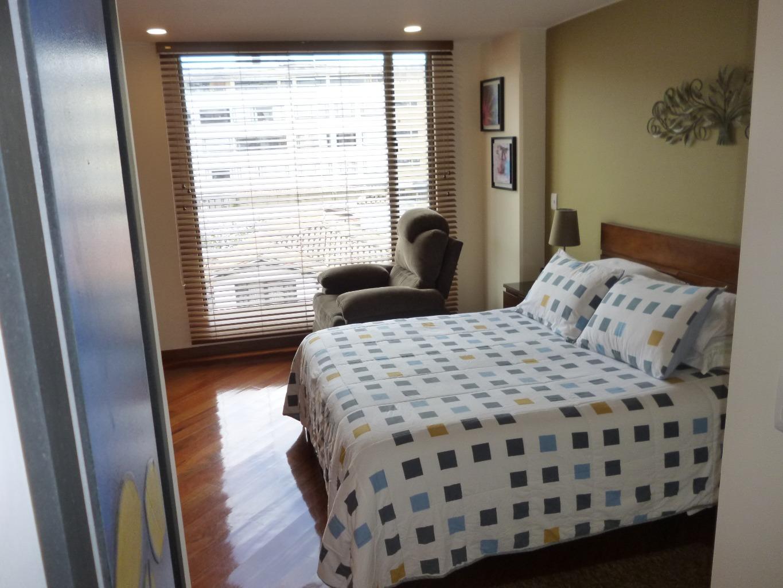 Apartamento en Santa Barbara Central 10677, foto 20