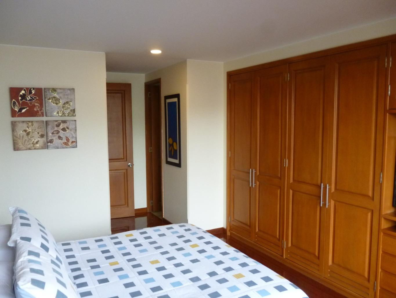 Apartamento en Santa Barbara Central 10677, foto 22