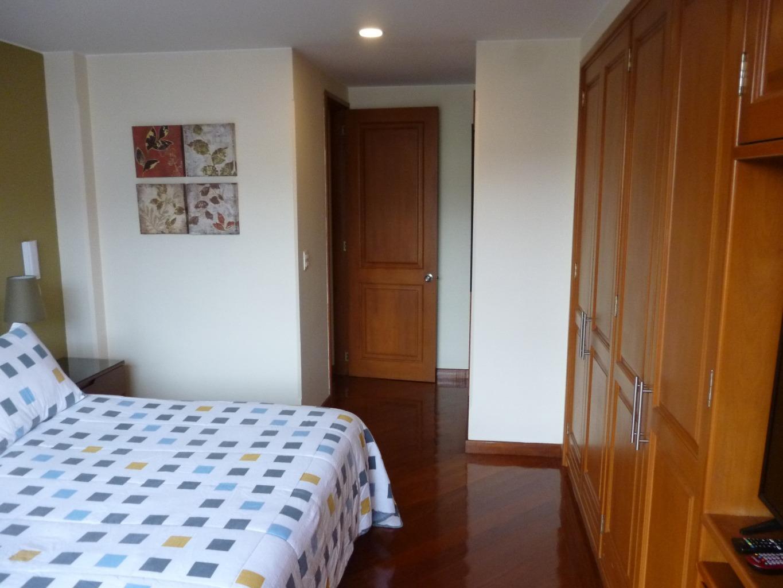 Apartamento en Santa Barbara Central 10677, foto 23