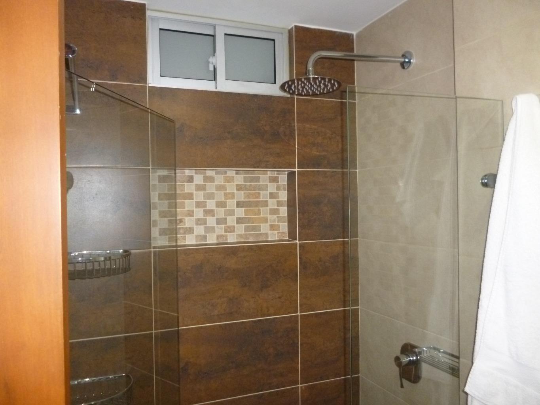 Apartamento en Santa Barbara Central 10677, foto 28