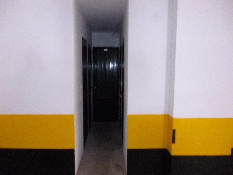 Apartamento en Santa Barbara Central 10677, foto 29