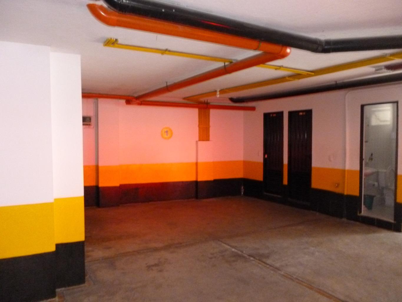 Apartamento en Santa Barbara Central 10677, foto 30