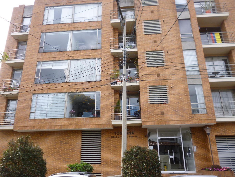 Apartamento en Santa Barbara Central 10677, foto 31
