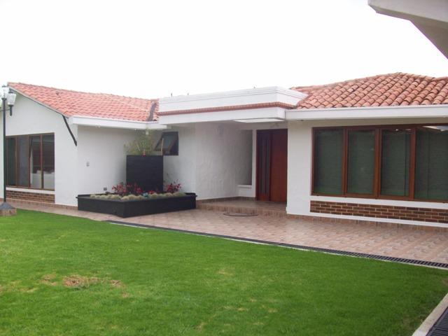 Casa en La Balsa, CHIA 57498, foto 1