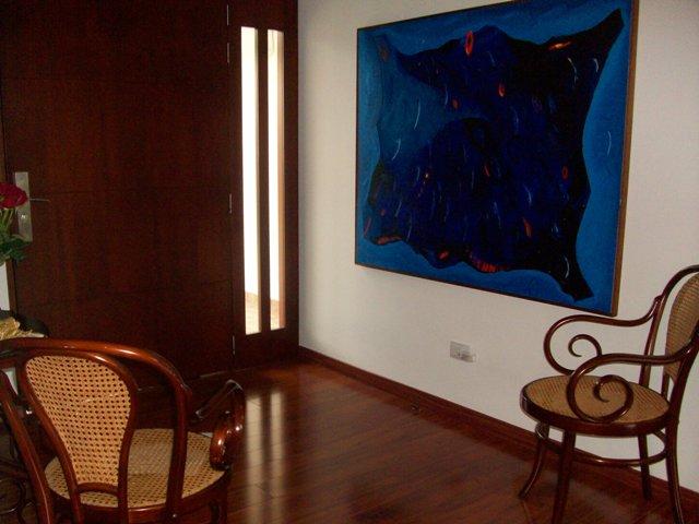 Casa en La Balsa, CHIA 57498, foto 3