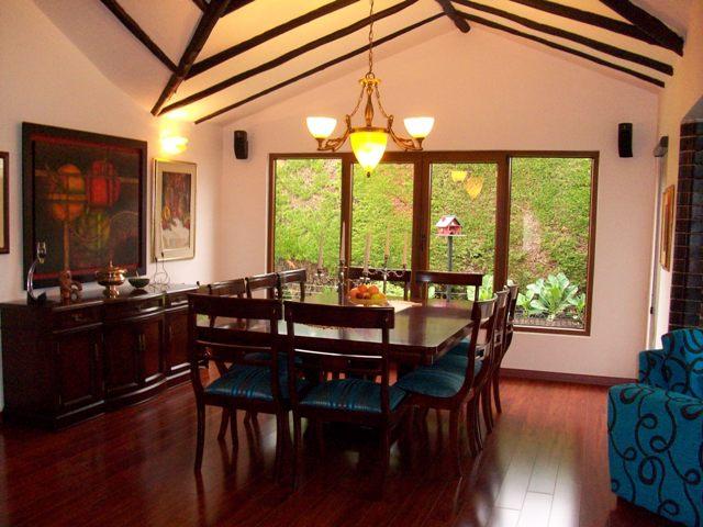 Casa en La Balsa, CHIA 57498, foto 6