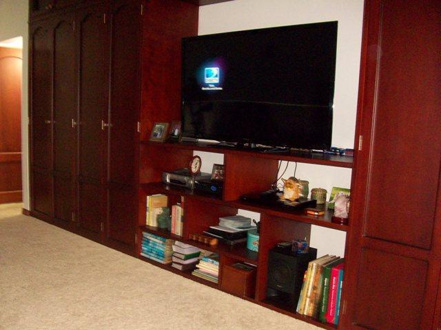 Casa en La Balsa, CHIA 57498, foto 14