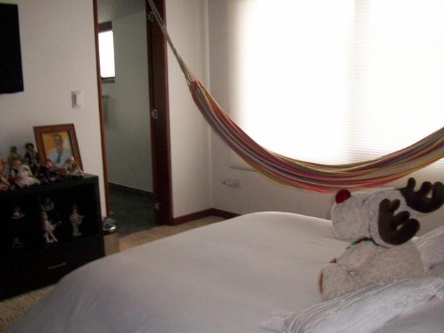 Casa en La Balsa, CHIA 57498, foto 19