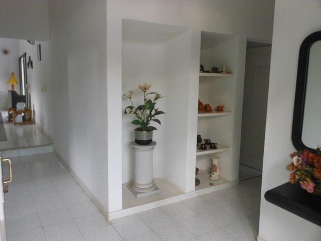 Casa en Carmen de Apicala, CARMEN DE APICALA 64075, foto 7