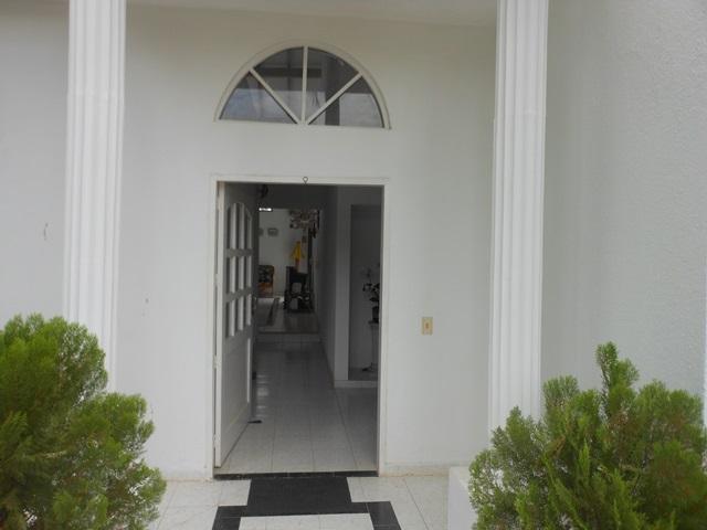 Casa en Carmen de Apicala, CARMEN DE APICALA 64075, foto 6