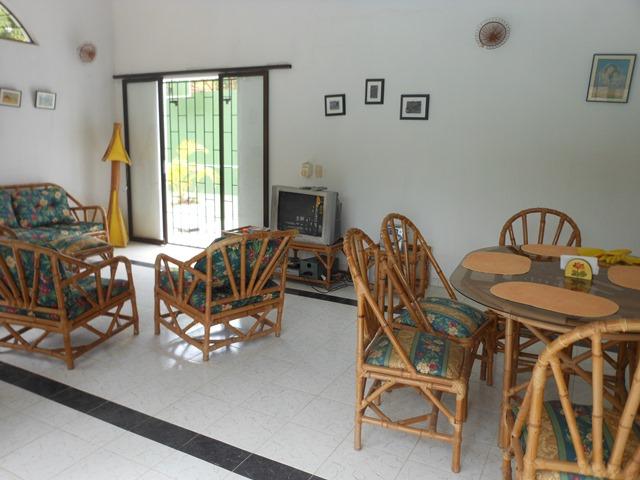 Casa en Carmen de Apicala, CARMEN DE APICALA 64075, foto 8
