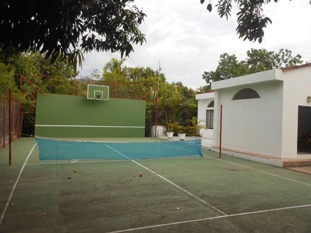 Casa en Carmen de Apicala, CARMEN DE APICALA 64075, foto 5